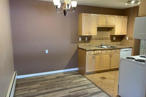 Condo for sale at 4714 55 St Red Deer Alberta - MLS: A1052391