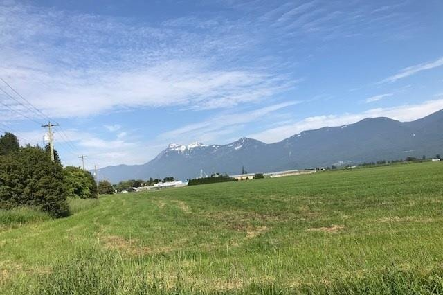 Residential property for sale at 47165 Yale Rd Chilliwack British Columbia - MLS: R2459551