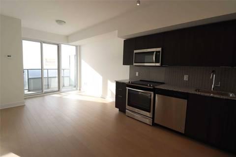 Apartment for rent at 33 Shore Breeze Dr Unit 4717 Toronto Ontario - MLS: W4675291