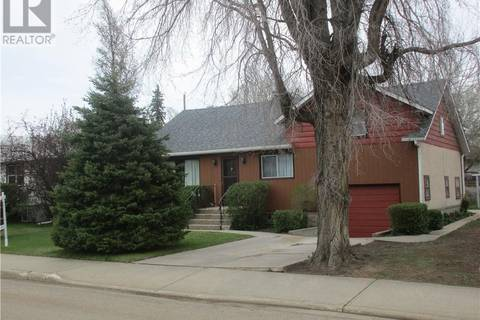 House for sale at 4717 53 St Stettler Alberta - MLS: ca0152037
