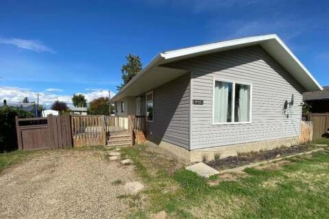 House for sale at 4718 48 Ave Grimshaw Alberta - MLS: A1031939