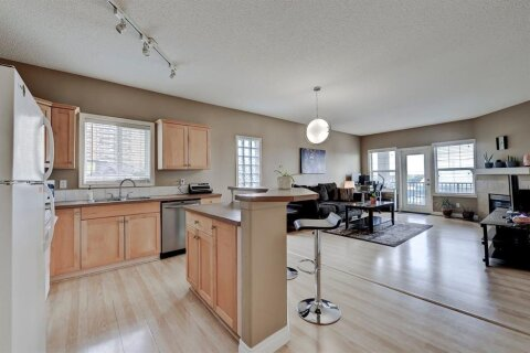 Condo for sale at 4718 Stanley Rd SW Calgary Alberta - MLS: A1043380