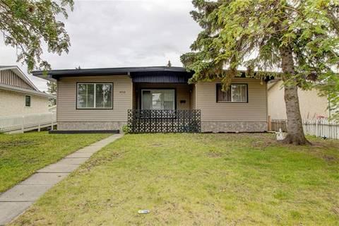 House for sale at 4719 Marbury Pl Northeast Calgary Alberta - MLS: C4253660