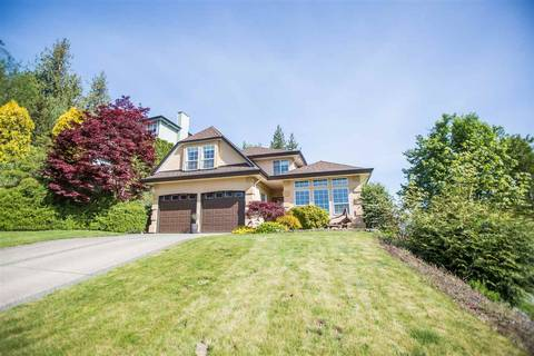 House for sale at 47193 Swallow Pl Chilliwack British Columbia - MLS: R2366487