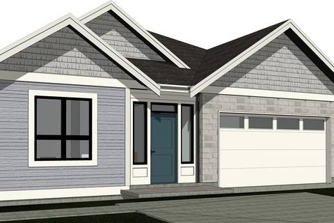 House for sale at 47193 Sylvan Dr Sardis British Columbia - MLS: R2400573