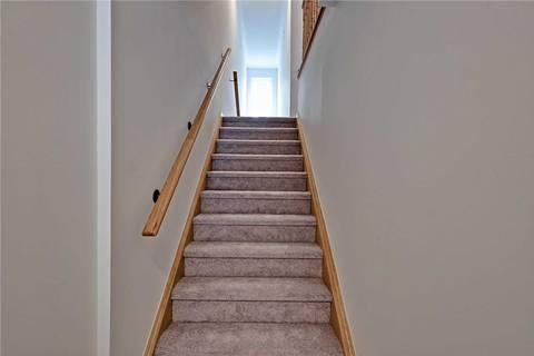 Apartment for rent at 2299 Chevron Prince Path Oshawa Ontario - MLS: E4630583