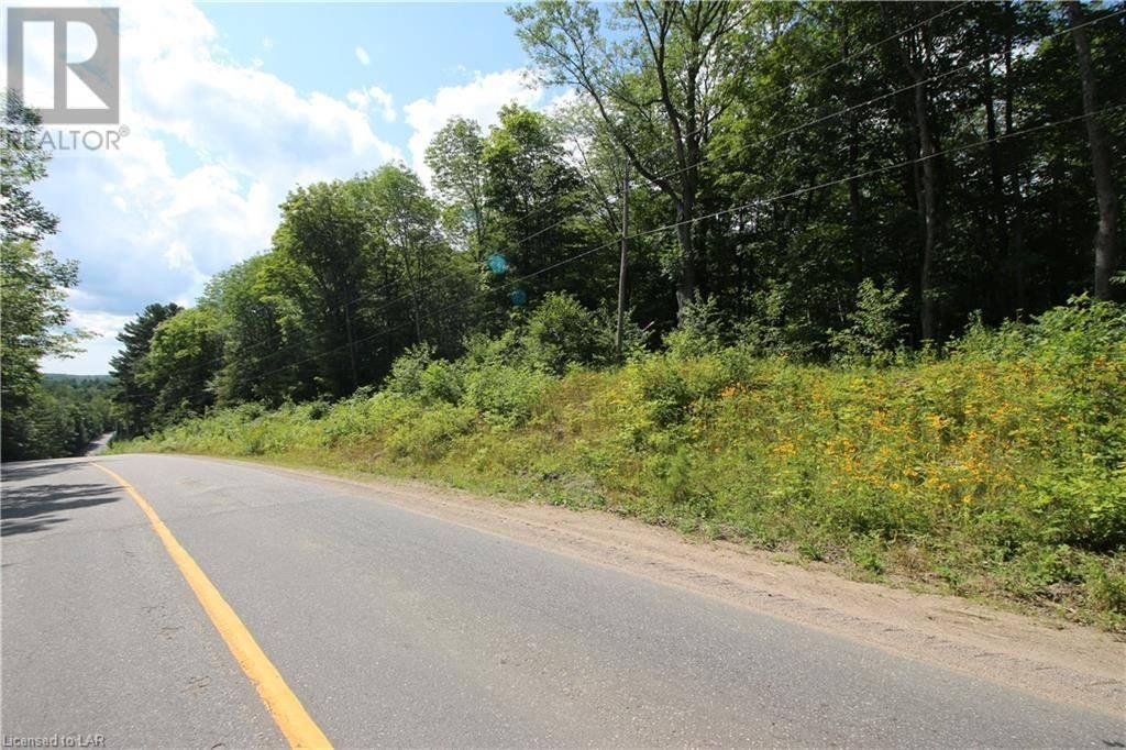 Home for sale at 472 Britannia Rd Huntsville Ontario - MLS: 214047