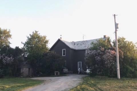 House for sale at 472 Eldon Station Rd Kawartha Lakes Ontario - MLS: X4412054