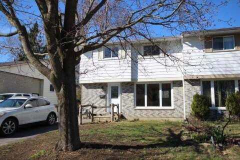 House for sale at 472 Joseph St Carleton Place Ontario - MLS: 1194188