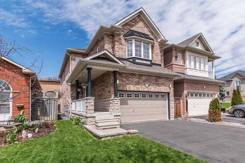 House for sale at 472 Kingsfield Ave Oshawa Ontario - MLS: E4491446