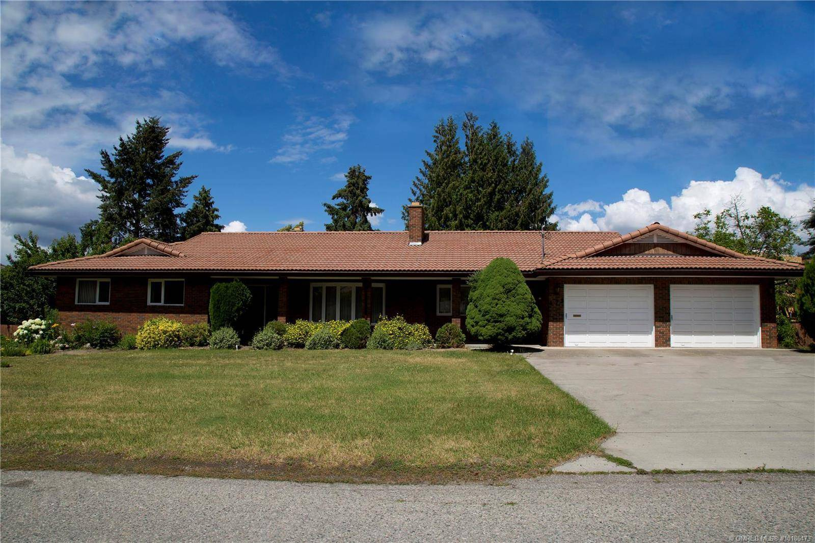 House for sale at 472 Knowles Rd Kelowna, British Columbia - MLS: 10186473