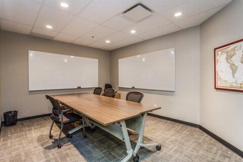4720 106 Avenue SE, Calgary | Image 2