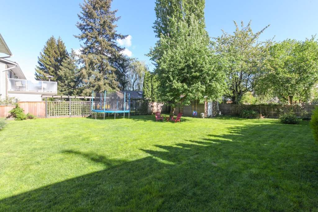 For Sale: 4720 44b Avenue, Delta, BC | 4 Bed, 3 Bath House for $1,068,000. See 20 photos!