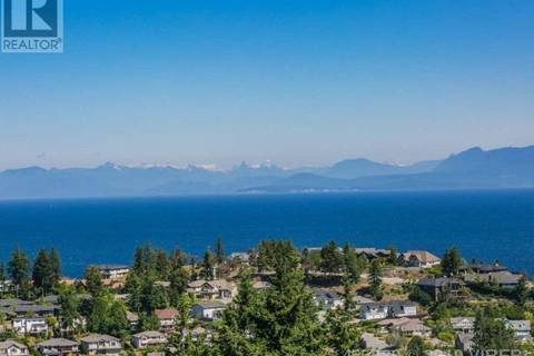 Townhouse for sale at 4720 Horizon Dr Nanaimo British Columbia - MLS: 455980