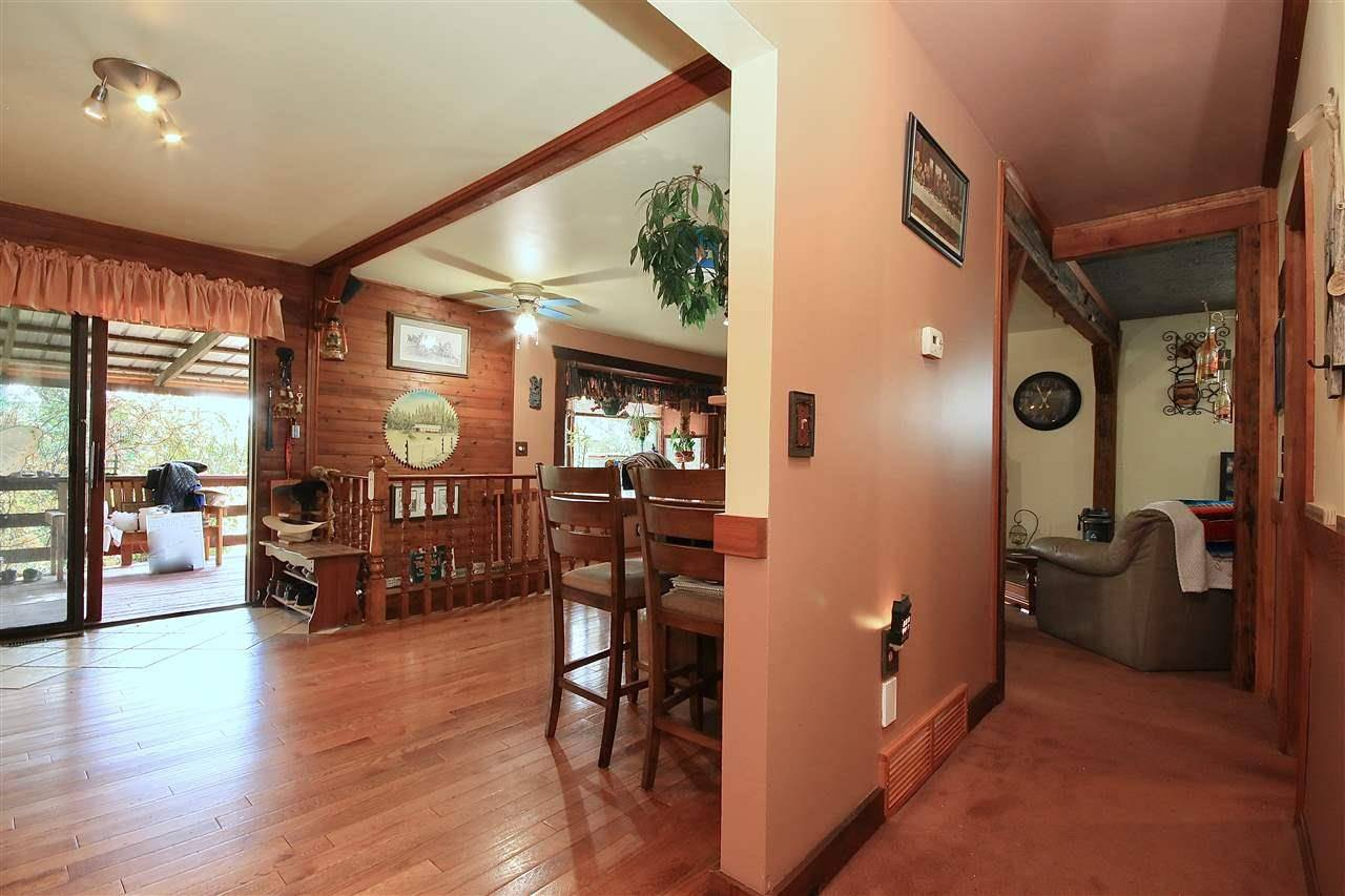 472050a Highway, Rural Wetaskiwin County | Image 2