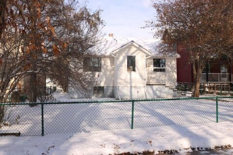 House for sale at 4722 50 St Olds Alberta - MLS: A1044762