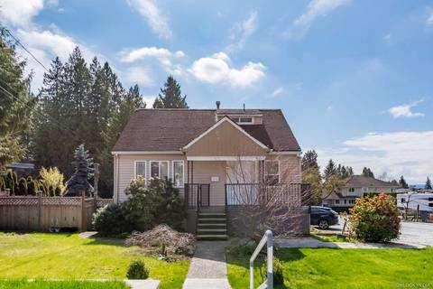 House for sale at 4722 Rumble St Burnaby British Columbia - MLS: R2449025