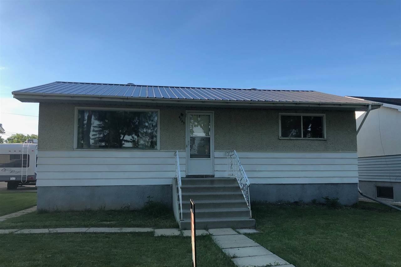 House for sale at 4723 44 Av Bonnyville Town Alberta - MLS: E4203219