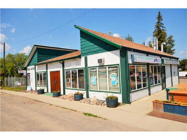 4723 47 st rural lac ste anne county for sale 575 000