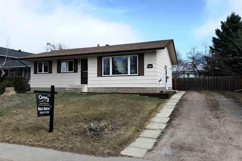 House for sale at 4723 57a St Cold Lake Alberta - MLS: E4148709
