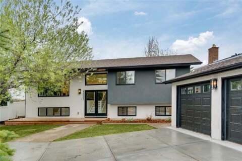 House for sale at 4723 Vegas Rd NW Calgary Alberta - MLS: C4297139