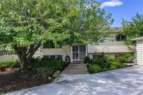 House for sale at 4723 Vegas Rd Northwest Calgary Alberta - MLS: C4262083