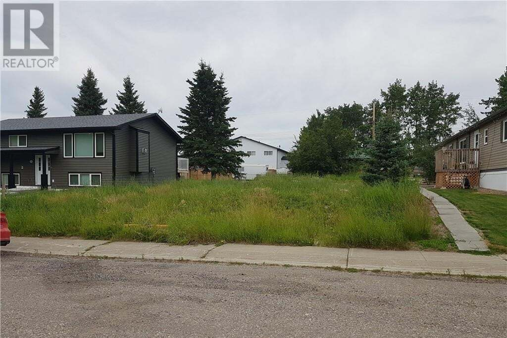 Residential property for sale at 4726 49 St Unit 4724 Caroline Alberta - MLS: ca0174658