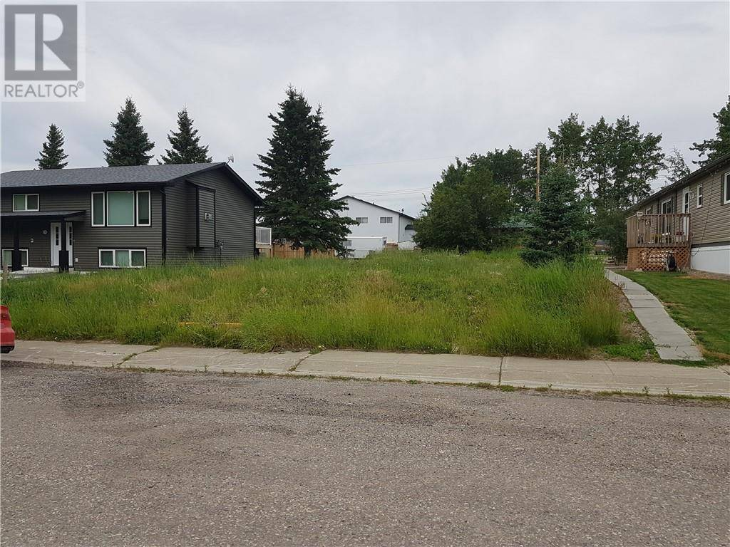 Residential property for sale at 4726 49 St Unit 4724 Caroline Alberta - MLS: ca0174658