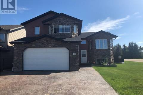 House for sale at 4725 58 Ave Rimbey Alberta - MLS: ca0161391
