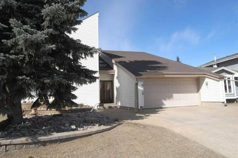 House for sale at 4726 147 St Nw Edmonton Alberta - MLS: E4163912