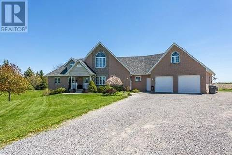 House for sale at 4727 Old School Rd Caledon Ontario - MLS: W4458752