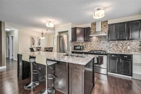 House for sale at 4728 Nipawin Cres Northwest Calgary Alberta - MLS: C4254467