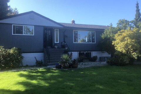House for sale at 4729 64 St Delta British Columbia - MLS: R2506455