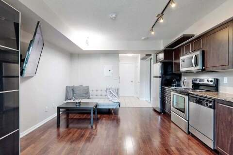 Condo for sale at 209 Fort York Blvd Unit 473 Toronto Ontario - MLS: C4830498