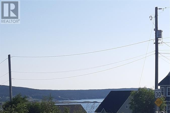 Residential property for sale at 473 Southern Shore Highway Hy Witless Bay Newfoundland - MLS: 1218801