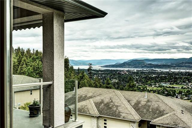 Removed: 473 - 663 Denali Court, Kelowna, BC - Removed on 2018-10-24 05:15:18