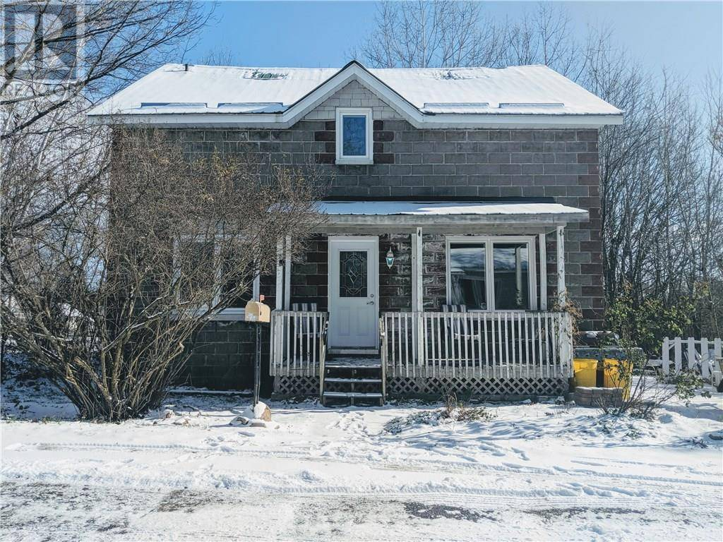 House for sale at 473 Christink Ln Pembroke Ontario - MLS: 1175469