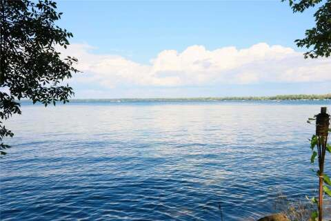 House for sale at 473 Duclos Point Rd Georgina Ontario - MLS: N4810460