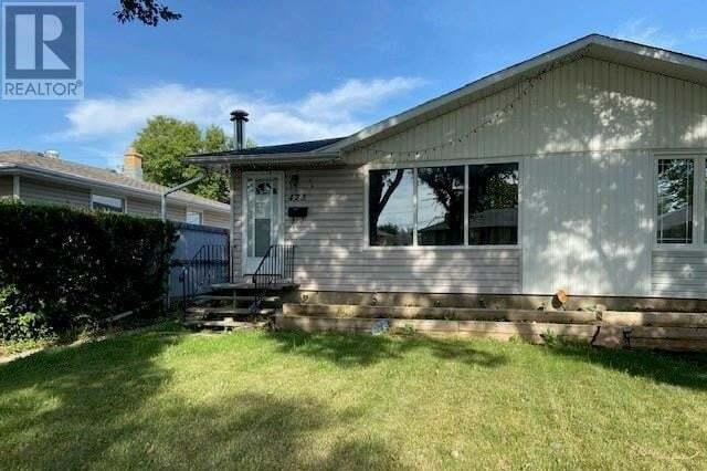 House for sale at 473 Froom Cres Regina Saskatchewan - MLS: SK821176