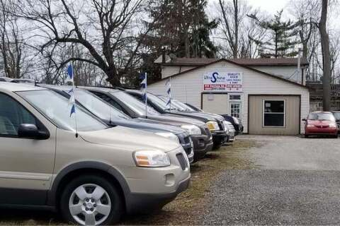 Commercial property for sale at 473 Garrison Rd Fort Erie Ontario - MLS: 30724046