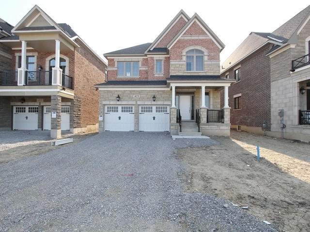 Removed: 473 Kleinburg Summit Way Trail, Vaughan, ON - Removed on 2018-08-12 09:45:58