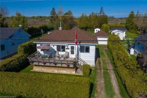 House for sale at 473 Long Beach Rd Kawartha Lakes Ontario - MLS: X4771981