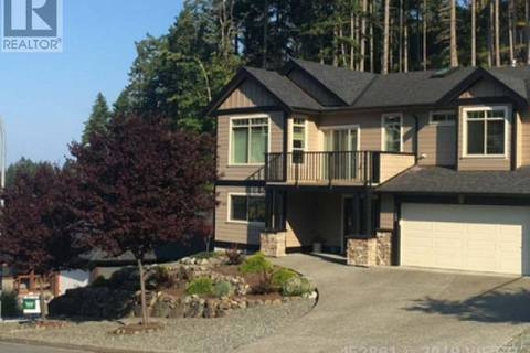 House for sale at 473 Nottingham Dr Nanaimo British Columbia - MLS: 452861