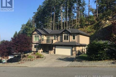 House for sale at 473 Nottingham Dr Nanaimo British Columbia - MLS: 456247