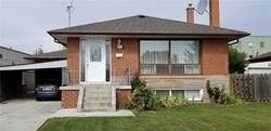 House for sale at 473 Pinegrove Rd Oakville Ontario - MLS: W4635288