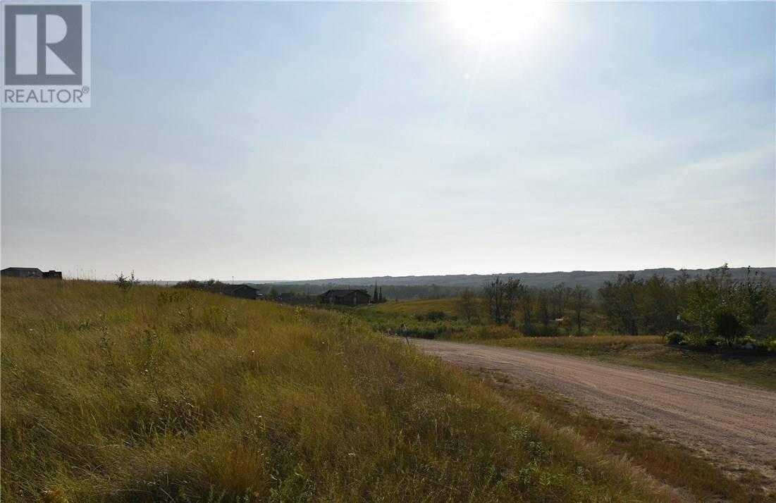Home for sale at 473 Saskatchewan Rd Sarilia Country Estates Saskatchewan - MLS: SK784492
