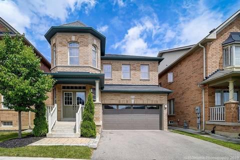 House for sale at 473 Scott Blvd Milton Ontario - MLS: W4541154