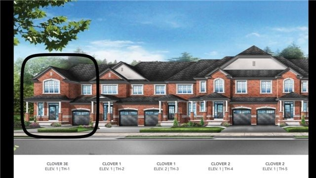Removed: 473 Silver Maple Road, Oakville, ON - Removed on 2018-07-17 09:48:47