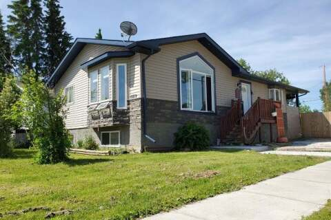 House for sale at 4730 52 St Mayerthorpe Alberta - MLS: A1006752