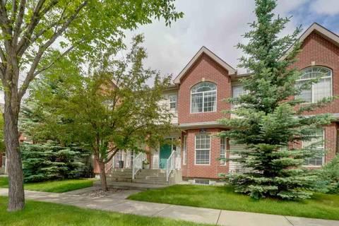 House for sale at 4730 Terwillegar Common Nw Edmonton Alberta - MLS: E4163915